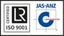 Certified ISO 9001 JAS-ANZ First Aid Kits Australia