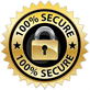 100% Secure TENS Machines Australia Website
